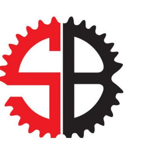 santiam bicycle